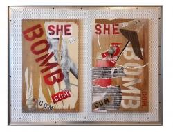 She Da Bomb_Diptych-1__Post
